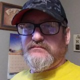 Samiam from Findlay | Man | 45 years old | Pisces