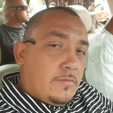 Junior from Richardson   Man   36 years old   Cancer