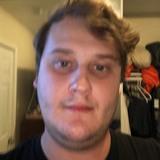 Brad from Oceanside | Man | 23 years old | Sagittarius