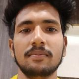 Raju from Bargarh | Man | 23 years old | Cancer