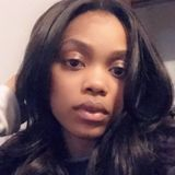 Kkj from Tacoma   Woman   25 years old   Aquarius