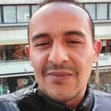 Mareniro from Mataro | Man | 35 years old | Aries