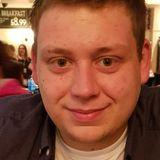 Jamie from York | Man | 29 years old | Virgo