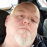 Rick from Indianapolis   Man   60 years old   Aries