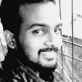 Suraj from Sangli | Man | 27 years old | Libra