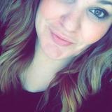 Jessie from Manhattan | Woman | 29 years old | Aries