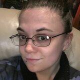 Ashliedunlap from Mayville | Woman | 23 years old | Sagittarius