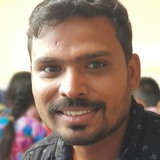 Harish from Dharmavaram | Man | 29 years old | Gemini