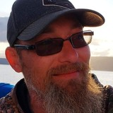 Madkat51 from Ormond Beach | Man | 40 years old | Sagittarius