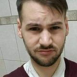 Matthee from Stratford | Man | 30 years old | Gemini
