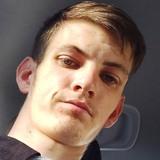 David from Lorient | Man | 23 years old | Gemini