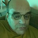 Deacon from Toronto   Man   52 years old   Scorpio
