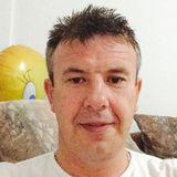 Dado from Rosenheim   Man   46 years old   Taurus