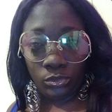 Blackdiamond from Durant | Woman | 33 years old | Gemini