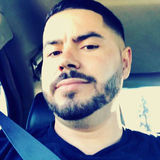 Martin from Union City | Man | 35 years old | Pisces