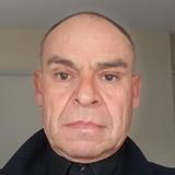 Juanpablo from Las Vegas | Man | 56 years old | Libra