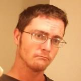 Kentucky from Leesburg | Man | 28 years old | Taurus