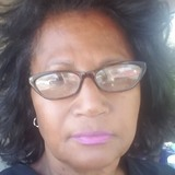 Perla from Jacksonville | Woman | 56 years old | Aries