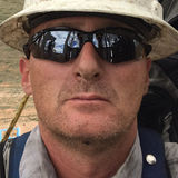 Lj from Graham | Man | 40 years old | Sagittarius