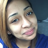 Jari from Waterbury | Woman | 27 years old | Libra