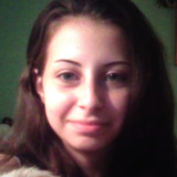 Alyssa from Storrs Mansfield | Woman | 25 years old | Capricorn