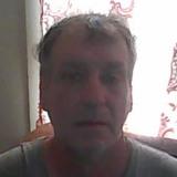 Hiltonjosepot from Bristol | Man | 57 years old | Leo