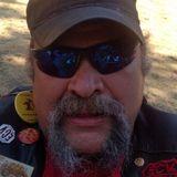 Papa from Eureka | Man | 47 years old | Gemini