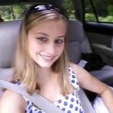 Jessicabeth