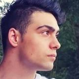 Frank from Passau | Man | 24 years old | Virgo