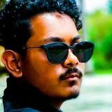 Mrjain from Baharampur   Man   22 years old   Capricorn
