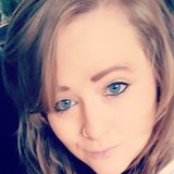 Jess from Whangarei | Woman | 28 years old | Scorpio