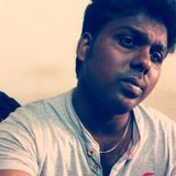 Vkr from Ambattur | Man | 31 years old | Pisces