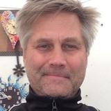Duanescherv8 from Birmingham | Man | 58 years old | Cancer