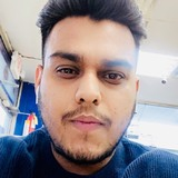 Nimishbhabrpa from Toronto | Man | 24 years old | Pisces
