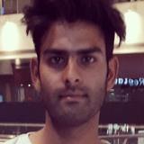 Rizwan from Bhopal | Man | 22 years old | Leo
