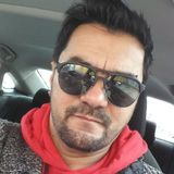 Norobacuba from Kitchener | Man | 49 years old | Gemini