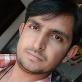Raj from Delhi Paharganj   Man   28 years old   Scorpio