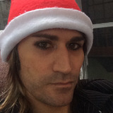 Bjames from Satellite Beach | Man | 37 years old | Virgo