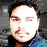 Sonu from Chandigarh | Man | 28 years old | Leo
