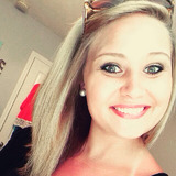 Brittany from Henderson | Woman | 23 years old | Aquarius