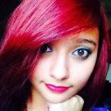 Missmichii from Texas City | Woman | 25 years old | Virgo