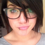 Vaniile from Ludwigsburg | Woman | 27 years old | Gemini