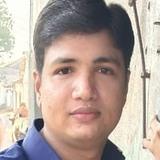 Kishan from Bhavnagar | Man | 25 years old | Capricorn