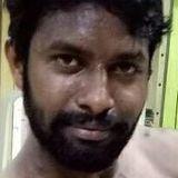Ashok from Gudivada | Man | 27 years old | Libra
