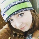 Jessa from Bothell | Woman | 24 years old | Virgo