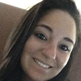 Amanda from Lake Mary | Woman | 25 years old | Sagittarius
