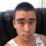 James from Atlantic Beach | Man | 26 years old | Scorpio