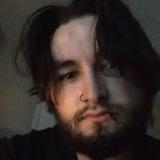Chris from Arlington | Man | 24 years old | Libra