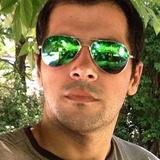 Robbrad from Dubai | Man | 44 years old | Aquarius