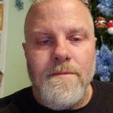 Oraldlite from Warren | Man | 54 years old | Gemini